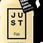 just-egg-12oz-tag-updatedcap.png