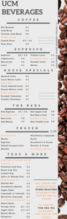 FINAL UCM Coffee 0719.jpg