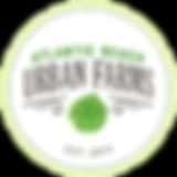 ABUF-logo-rev-white-150.png