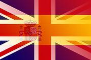 Spanish-British flags.jpg