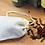Thumbnail: Spice & Tea Bags - Set of 4