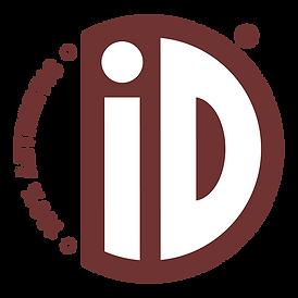 iD-Coffee-Logo (1).png