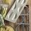 Thumbnail: Perogie Maker Mold