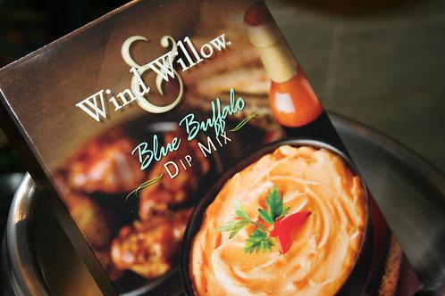 Blue Buffalo Dip Mix