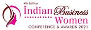 IBWC 4th edition logo.png