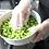 Thumbnail: Disposable Kitchen Food Safe Gloves