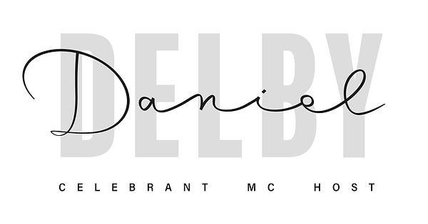 DanielDelby_Logo.jpg