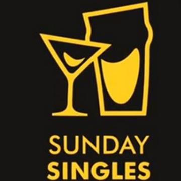 SUNDAY SINGLES May 16th
