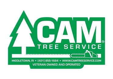 CAM_Logo.png