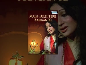 boyz 2 marathi full movie download 300mb