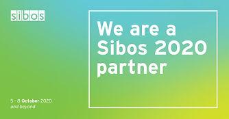 Sibos 2020.jfif