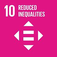 SDG 10.png