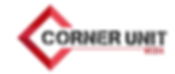 Corner Unit Logo