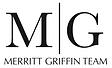 MG Team Standard Logo.png