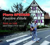 Pochette Album Pierre Specker.jpg