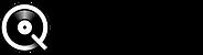 logo qobuz.png