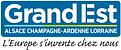 Logo RGE_QUADRI + BL noir.png