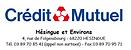 Logo CMDP.png