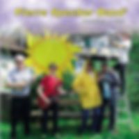 Pochette CD Sunshine and rain.jpg