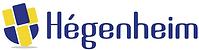 Logo_Hégenheim.png