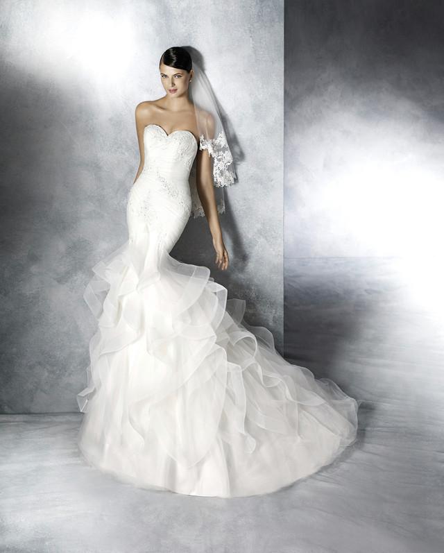 September Sale 70% Off Bridal!!