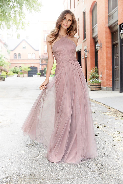 5765 - Hayley Paige Occasions - UK 14/16