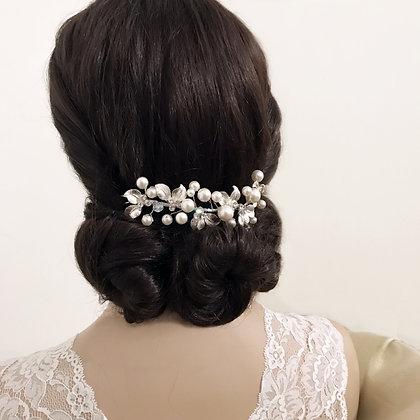 Lauren Hair Vine