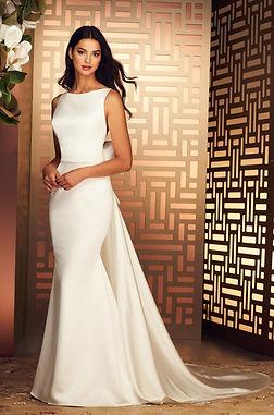 4894-paloma-blanca-zadika-bridal-ireland