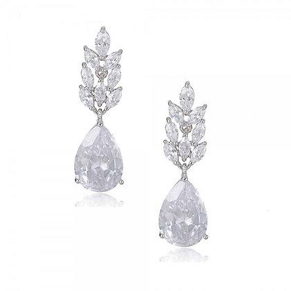 Starlet Earrings