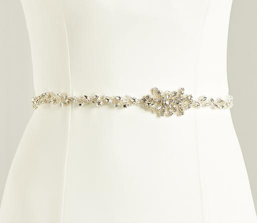 Judy bridal belt.png