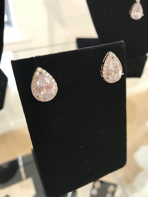 Stacey Earrings €55