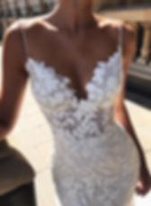 Lesley wedding dress close up.jpg