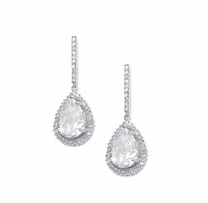 Jojo earrings