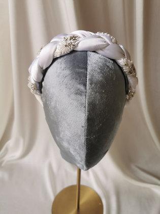 The Savannah - Aura Bridalwear