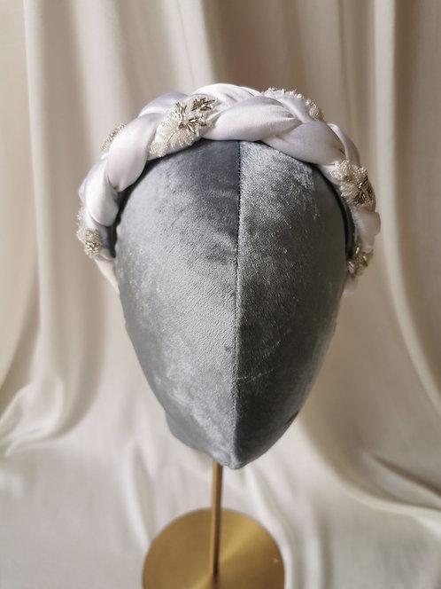The Savannah - Aura Bridalwear - €224