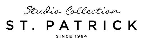 Studio St. Patrick logo