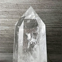 crystal_edited.jpg