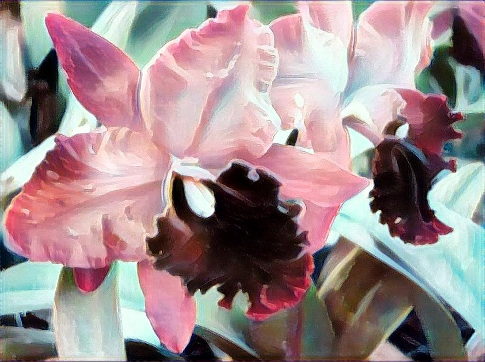 orchidpainting_edited.jpg