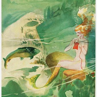 mermaid001_edited_edited.jpg