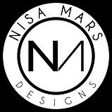 NMD_LogoRound_HiRes.png