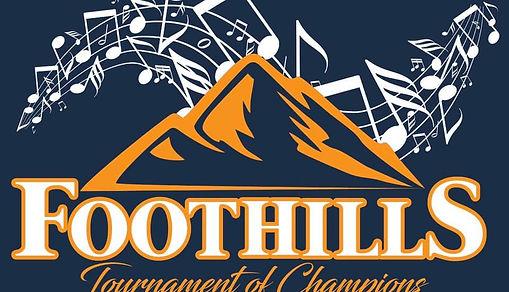 Foothills photo.jpg