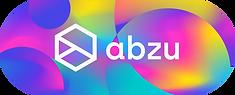 abzu.png