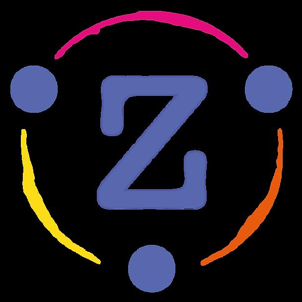 Zulu-logo-web.png