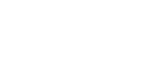 logo-boton-nav.png
