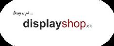 displayshop.png