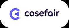 casefair.png