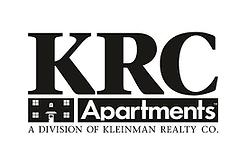 Kleinman Realty.png