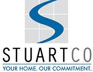 Stuart Logo Stacked.jpg
