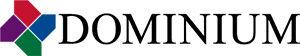 dominium-logo.jpg