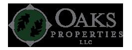 Oaks Properties.png